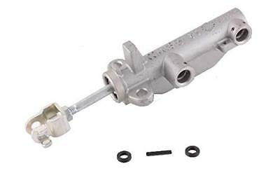 For Honda Civic FN2 2.0 2006/> Type R Clutch Master Cylinder 46920SMGX92 New