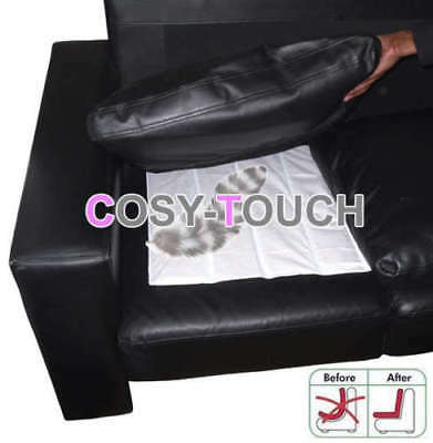 Sofa Savers Rejuvenator Bars Boards Sagging Chairs Support 1 2 3 Seater