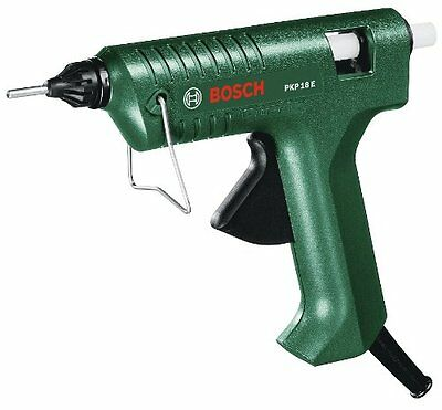 Genuine Bosch PKP 18E Hot Melt Glue Gun 200W Heating /w Tracking shipping