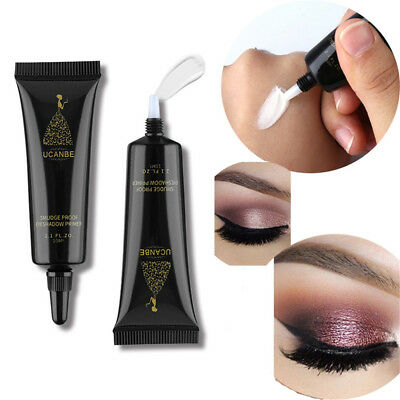 10 ml Tool Easy To Wear Base Cream Eyeshadow Primer Moisturizing Anti Wrinkle