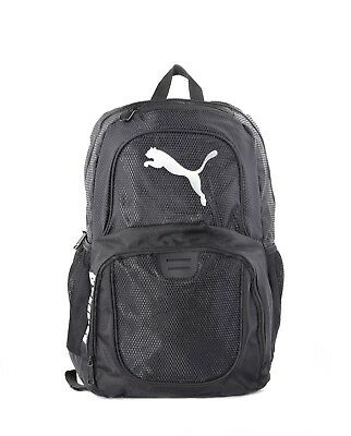 New Puma Contender Backpack Pv1452
