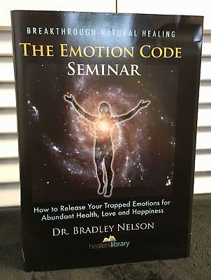 Real social dynamics the blueprint decoded 20 cd version pua the emotion code seminar 6 hd dvd set dr bradley nelson metaphysical dvds lot malvernweather Images