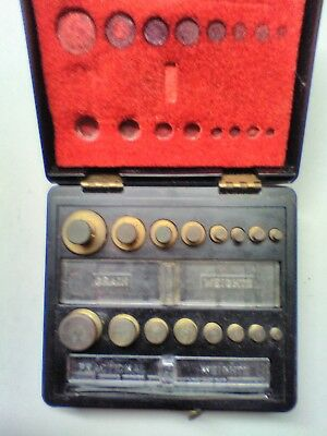 Pharmacy Scale Weights.OHAUS Scale Corporation'