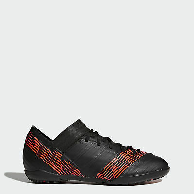 adidas Nemeziz Tango 17.3 Turf Shoes Kids'