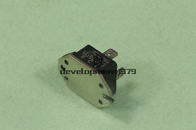 Manufacturer:TOSHIBA MPN:MG15G1AL3 Encapsulation: MODULE,Transistor MODULES Used