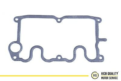 Deutz Valve Cover With Gasket And Seal 04235422 For 914