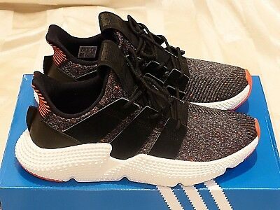 5fd81 bb17e uk trainers adidas prophere climacool smoky Gris Athens