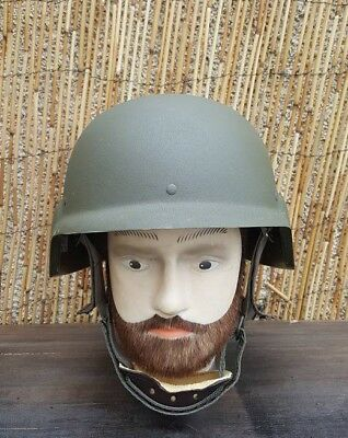 Casque SPECTRA Gallet S.A GT armée française / Helmet SPECTRA french army