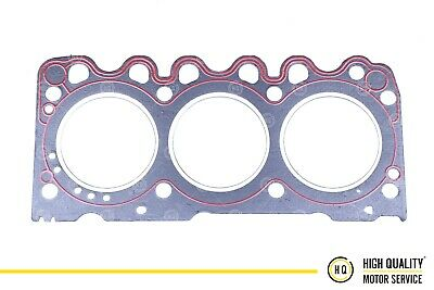 Cylinder Head Gasket For Deutz 04272382, BF3L1011, 1011, 2 Notch