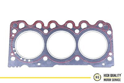 Cylinder Head Gasket For Deutz 04280814 BF3L2011,  F3L2011, 2011 3 Notch