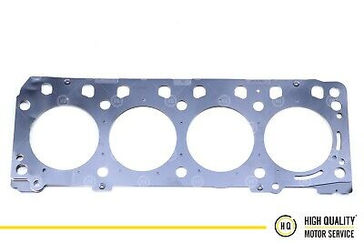 Cylinder Head Gasket Metal For Deutz 04281060, BF4M2011, BF4L2011, 2011 1 Notch
