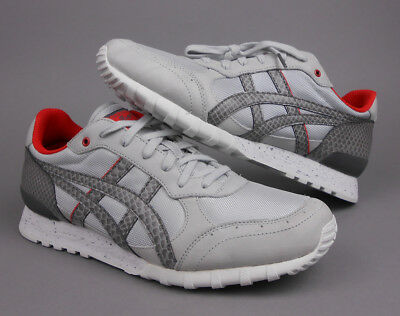 ASICS ONITSUKA TIGER 1011 Colorado Eighty Five ONITSUKA D429N 1011 Eighty Sneaker a21f17a - siframistraleonarda.info