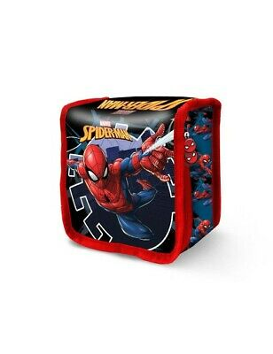 Portamerenda TERMICO DISNEY MARVEL SPIDERMAN
