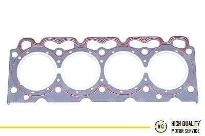 Cylinder Head Gasket For Deutz 04176120, F4L1011, 1011 1 Notch