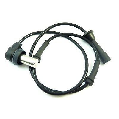 New ABS Wheel Speed Sensor 4A0927803 for 92-98 Audi 100 A6 S6 Front Right / Left
