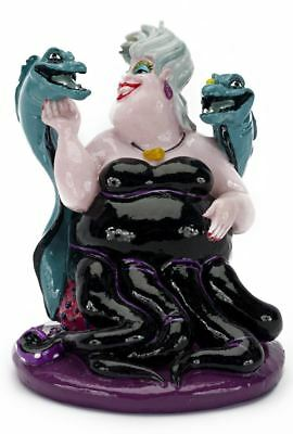 Penn Plax Little Mermaid Ursula Ornament