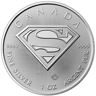 2019 Australian Koala 1 oz .9999 Silver Round Capsuled BU Coin IN-STOCK