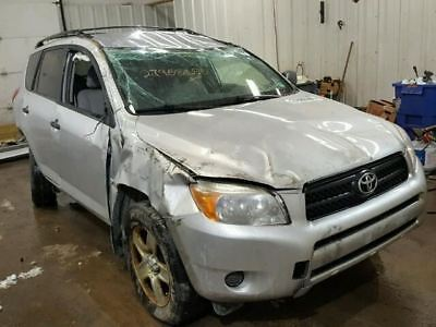 Grade A Engine Complete Assembly fits Toyota RAV4 2.4L VIN D 5th digit 2AZFE engine 4 cylinder - Replaces 2AZFE   Certified Used Automotive Part