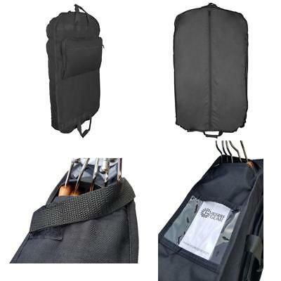 Clothes Travel Bag Suit Cover Business Garment Hanging Luggage Dress Storage New
