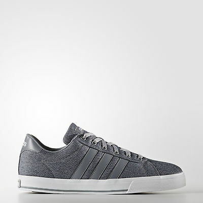 adidas Daily Shoes Men's