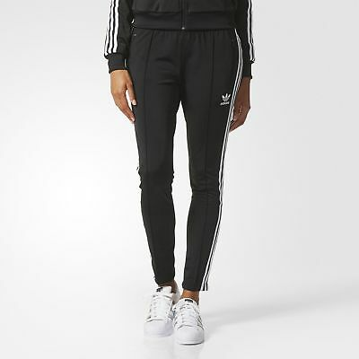 adidas SST Track Pants Women's