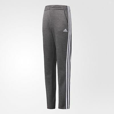 adidas Iconic Future Craft Pants Kids'