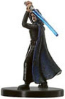 Star Wars Champions of the Force mini 20 Barriss Offee