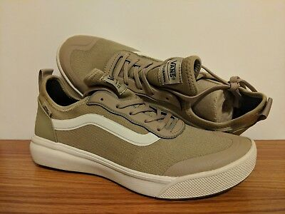 2dfbfc3aec VANS NEW ULTRARANGE AC Knit Vault Size Men s USA 9 UK 8.5 EUR 42 ...