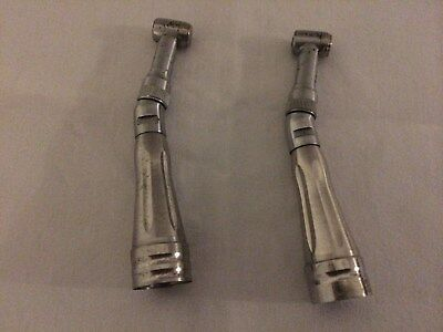 Contra Angle Handpiece - Excellent Quality - Refurbished