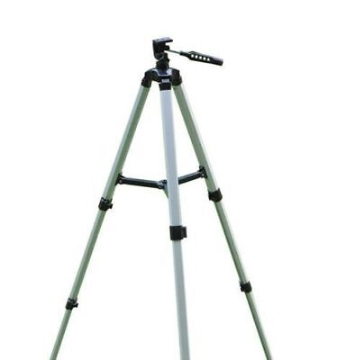 Visionking Tripod for Spotting Scope Telescope Camera Aluminum alloy