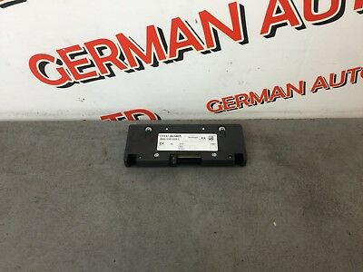 Audi A4 B6/B7 2004-2008 Right Convertible Aerial Amplifier 8H0035225L