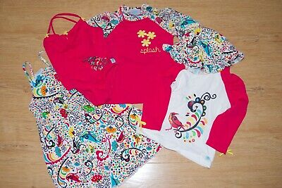 Swimwear, Girls' Clothing (2-16 Years), Kids' Clothes, Shoes
