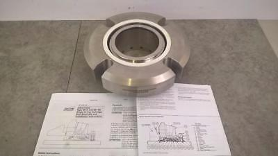 John Crane Type 5610 85mm Mechanical Seal 0850/5610/SS/BH/300G *