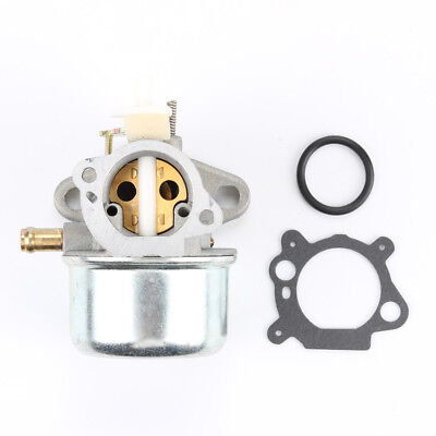 Carburetor For Briggs Stratton 499059 Excell Power Washer Quantum 6HP Engine