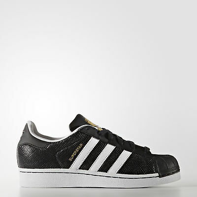 adidas Superstar Reptile Shoes Kids'