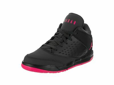 d31d507d012 NIKE JORDAN KIDS Jordan Flight Origin 4 GG Basketball Shoe - $83.24 ...