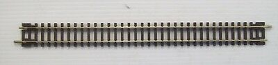 PECO ST-11 N SCALE DOUBLE STRAIGHT (7 inch) WITH JOINER