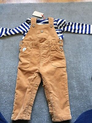 6-9 months John Lewis new with tags