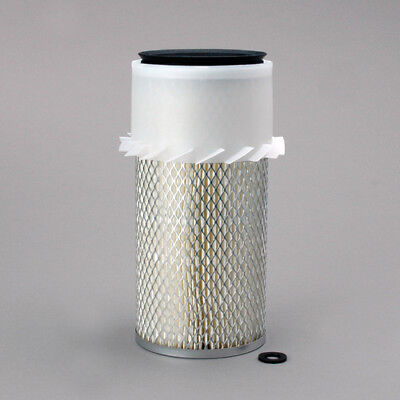 Donaldson P181052 Primary Finned Air Filter, Industrial Equipment Filter