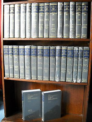 Lexika - 31 x The Encyclopedia of Forms Precedents - English , 5th Lord Millett