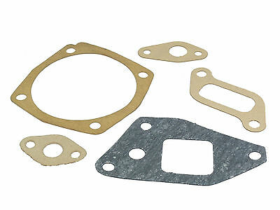 Gasket Set for Water Pump - LADA NIVA 1600 and 1700