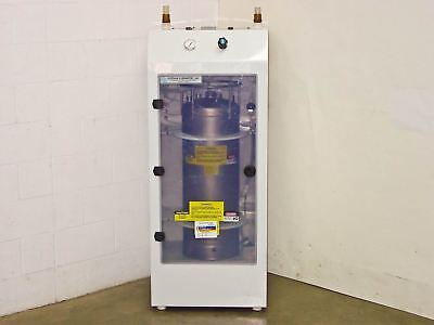 Systems Chemistry Inc. Chemical Day Tank Delivery System 99-12262-00