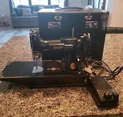 rockabilly-videos-dating-singer-featherweight-sewing-machines-break-crazy-naked