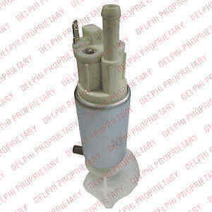 Delphi Lockheed Fuel Pump FE10300-12B1 BRAND NEW GENUINE 5 YEAR WARRANTY