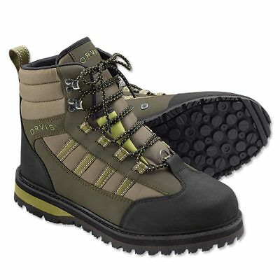 Orvis Men's Encounter River Guard Wading Boot