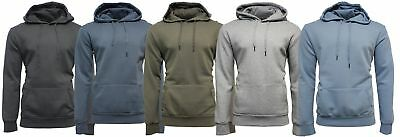 Silent Theory Hoody - RRP 59.99