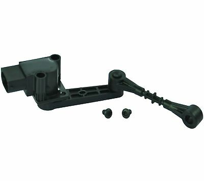Front Right Air Suspension Height Level Sensor For Landrover Discovery Mk3