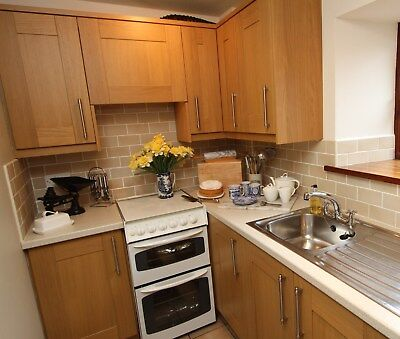 Luxury 5* Self Catering holiday accommodation,Barmouth,Snowdonia,Wales sept 9th