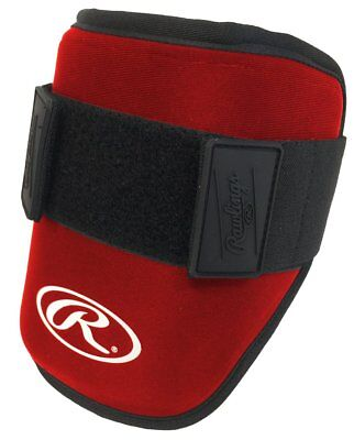 Rawlings Elbow Guard (Youth; red)