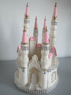 Think That I Could Have That Cake For My Wedding Hochzeitstorte